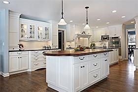 residential-kitchen4